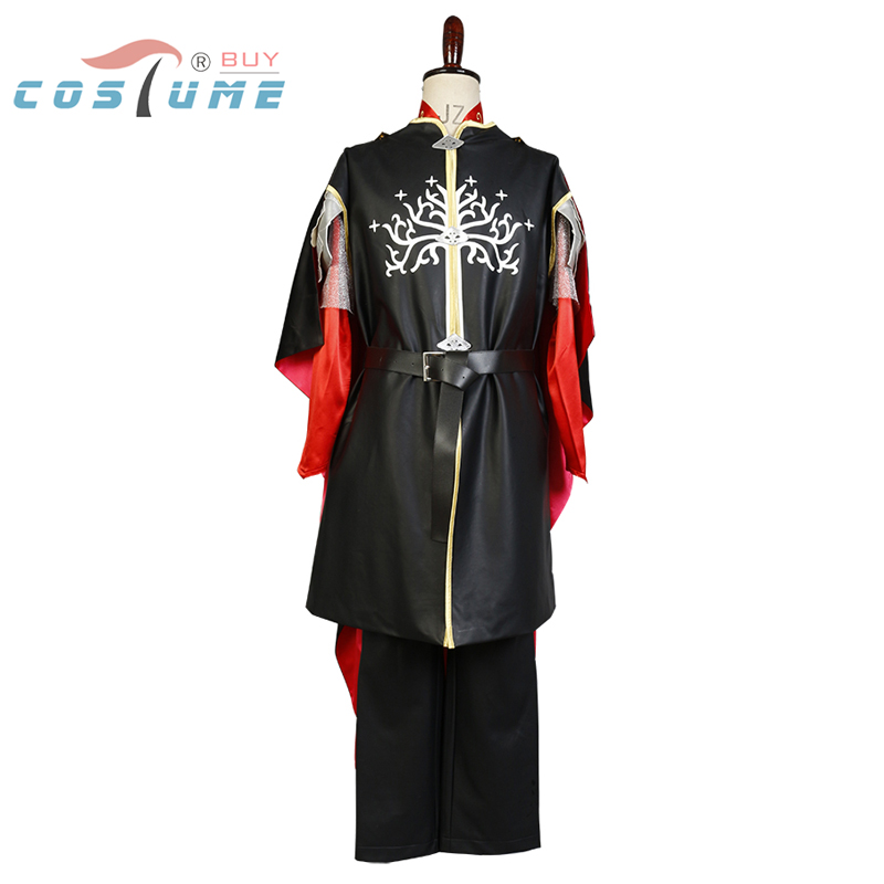 Lord of the Rings the King Elessar Uniform Movie Halloween New Year Carnival Christmas Cosplay Costume For Adult Men New ArrivalОдежда и ак�е��уары<br><br><br>Aliexpress