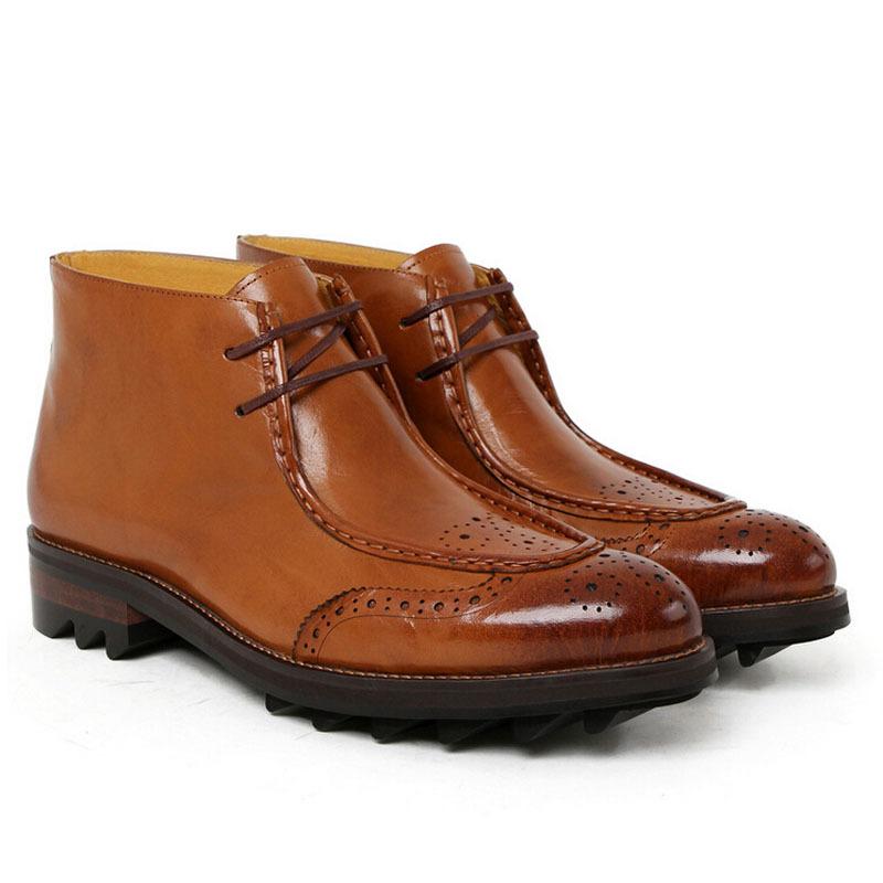 popular low cut cowboy boots buy cheap low cut cowboy