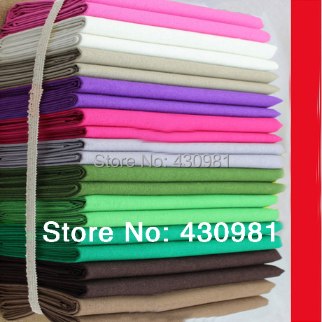 wholesale solid gray green linen flax fabric patchwork fabric for sewing 100% natural cotton linen fabric for clothing(China (Mainland))