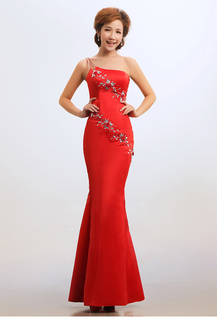 Mid Length Prom Dresses Cocktail Dresses 2016
