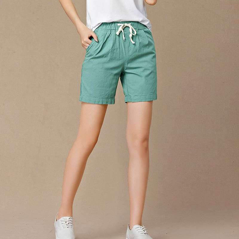 Creative 17+ Images About Hot Pants On Pinterest | White Collared Shirts Jumpsuits And Woman Clothing