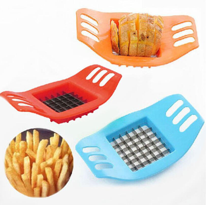 Картофелерезка Slicer cutter Slicer F15051303-3.5
