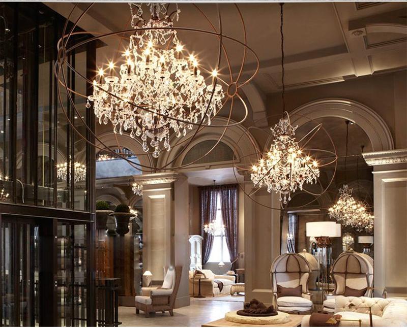 online kaufen gro handel leuchte lampen aus china leuchte lampen gro h ndler. Black Bedroom Furniture Sets. Home Design Ideas