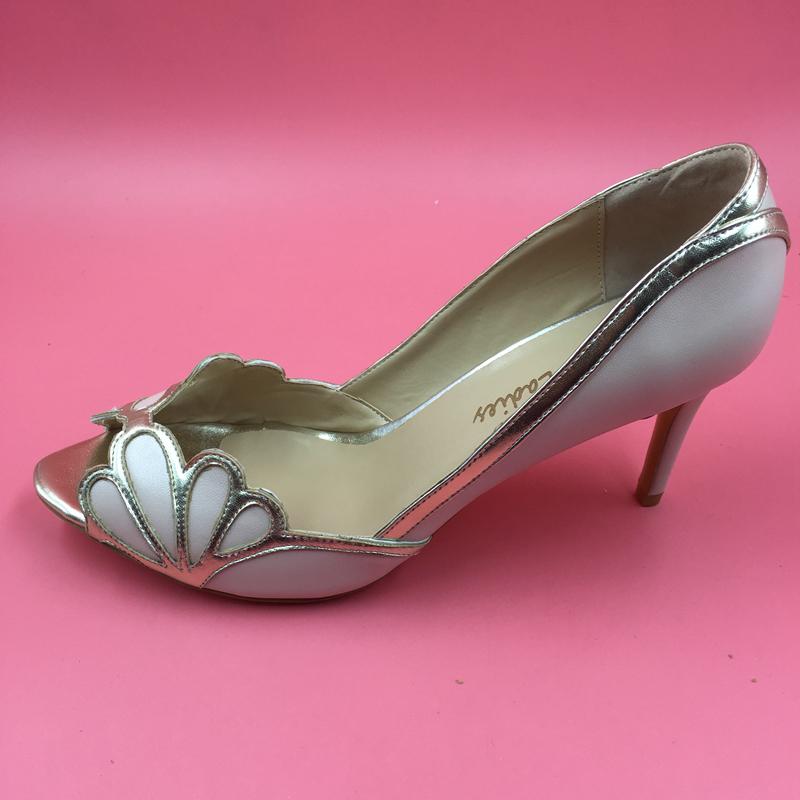 Blush Wedding Shoes: Popular Blush Bridal Shoes-Buy Cheap Blush Bridal Shoes
