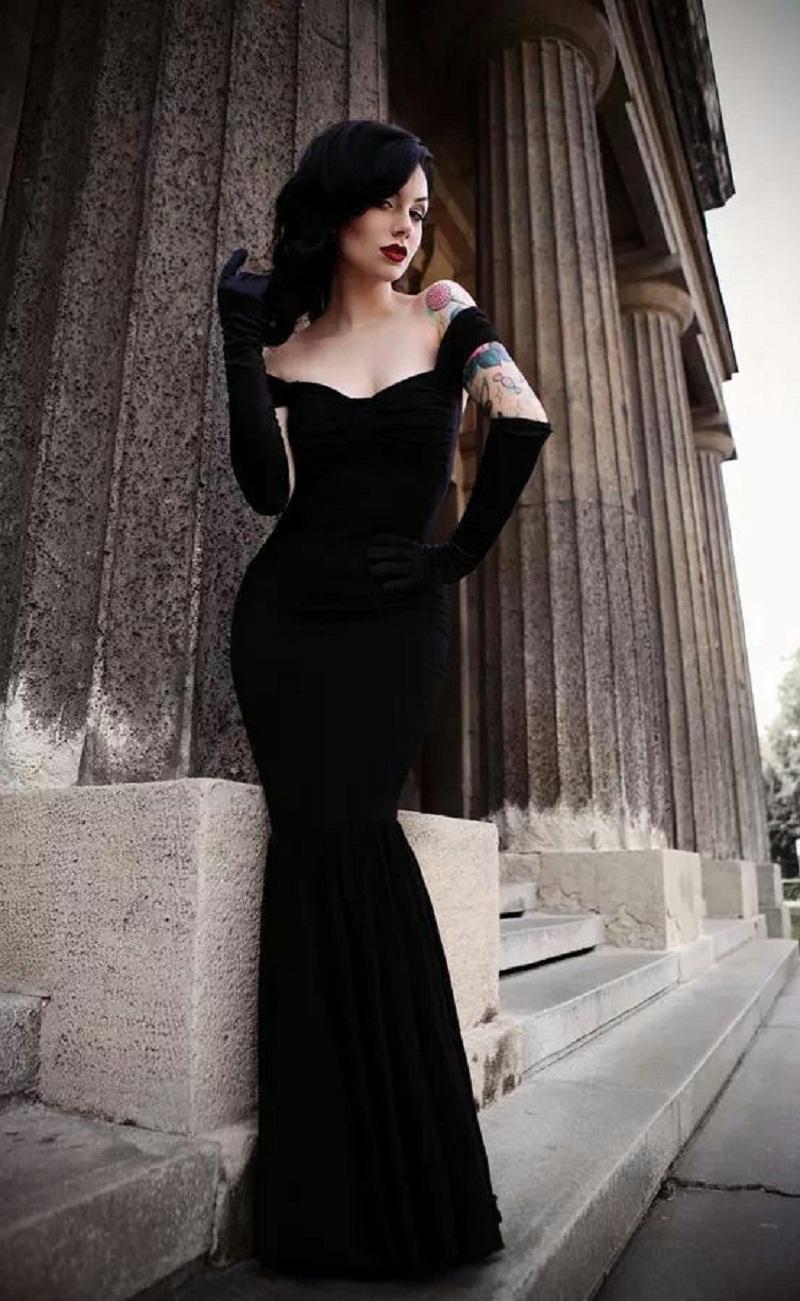 Popular Long Tight Prom Dresses Buy Cheap Long Tight Prom Dresses Lots From China Long Tight