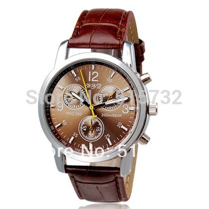 Гаджет  8077 Fashionable Quartz Wrist Watch quartz watch watch men sport watches None Часы
