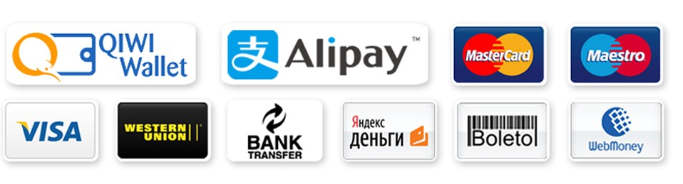 new-payment