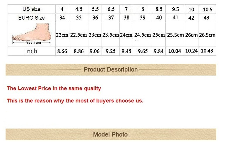 2016 Spring Womens Low heel leather Pointed toe Shoes woman high Red Bow Slip on dress Shoes zapatos mujer Ladies boat shoes