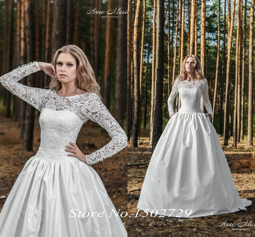 Vintage victorian wedding dresses cocktail dresses 2016 for Vintage wedding dresses miami