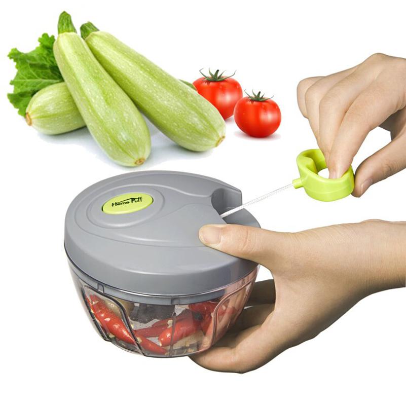 Ножи для овощей из Китая