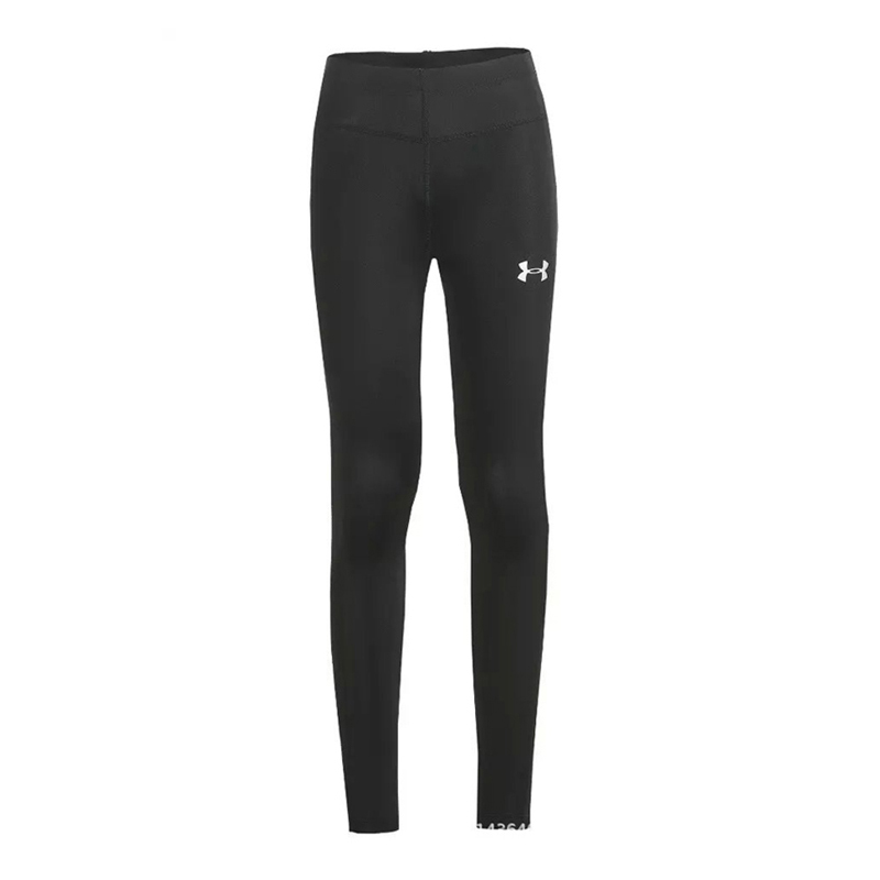 High Quality Quick Dry Leggings Fitness Women