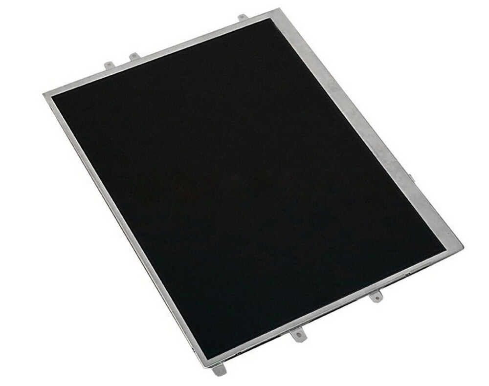 2015 New Special 100% Original For Apple iPad 1 Lcd Screen Display Replacement Free shipping Top Quality(China (Mainland))