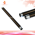 2Pcs China OEM New ALZENIT For Xerox S1810 2010 2220 2420 Upper Fuser Roller Printer Parts