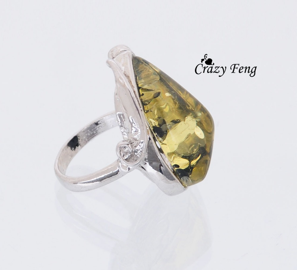 Overstock Mens Wedding Rings 25 Ideal Amber stone wedding ring