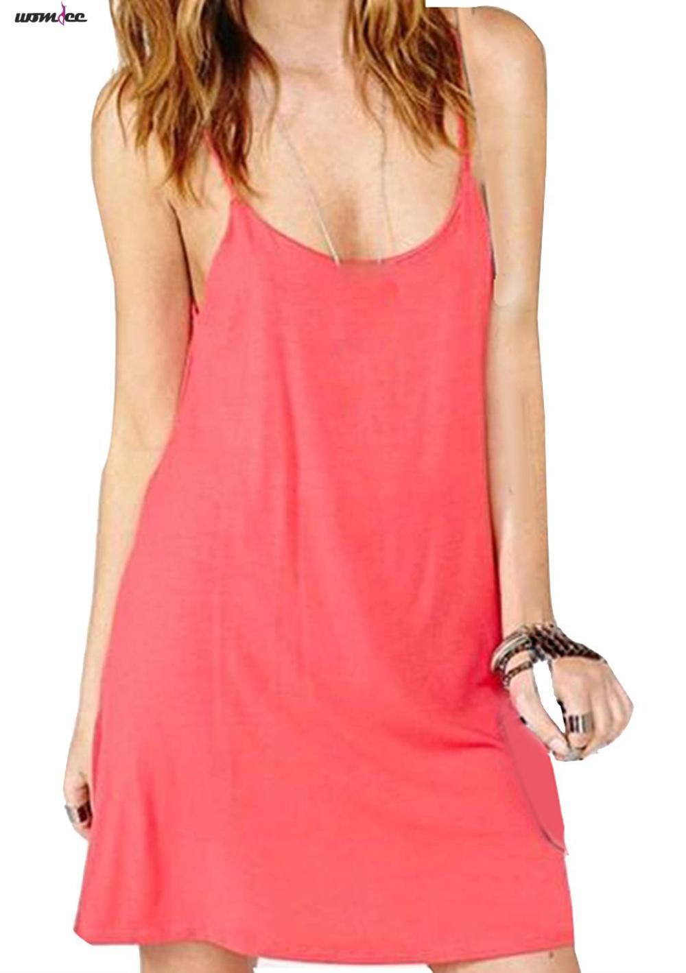 цены на Женское платье Womdee V B3-6819 etc. в интернет-магазинах