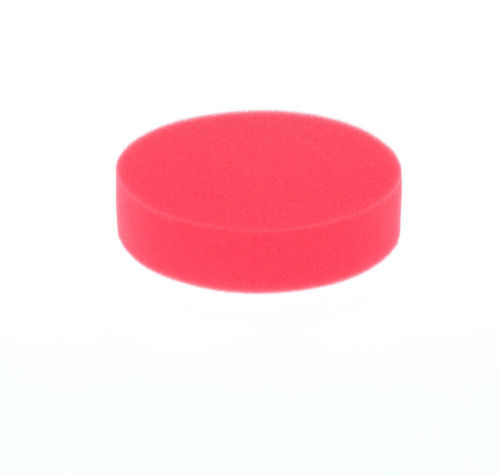 2pcs  5(125mm)  Buff  Polishing  Pad Kit For Car Polisher<br><br>Aliexpress
