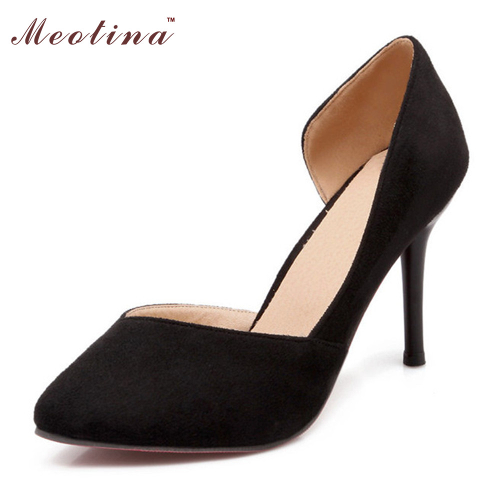 Cheap High Heel Shoes For Women