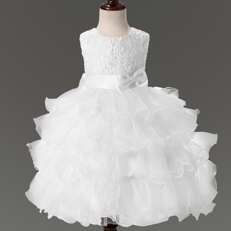 Buy bridesmaid dresses online usa flower girl dresses for Wedding dresses online usa