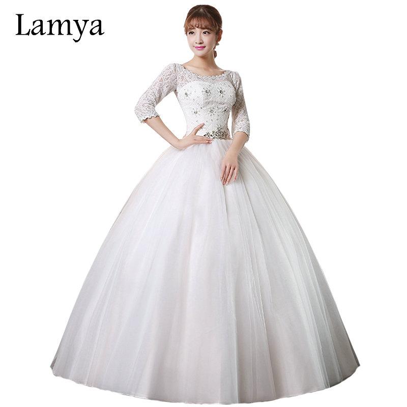 Plus size wedding dresses buy online formal dresses for Plus size wedding dresses okc