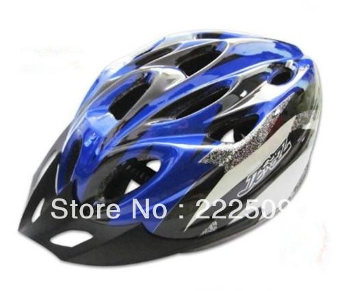 Велосипедный шлем & ColorAdult Hemet /Dropshipping