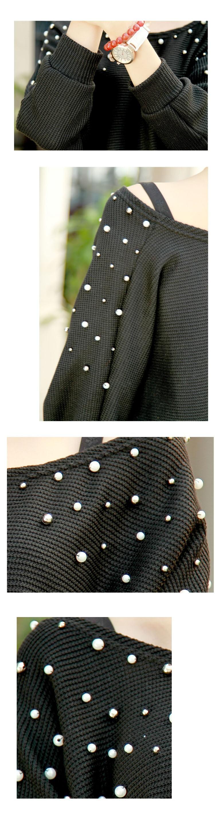 Женские блузки и Рубашки , 9640