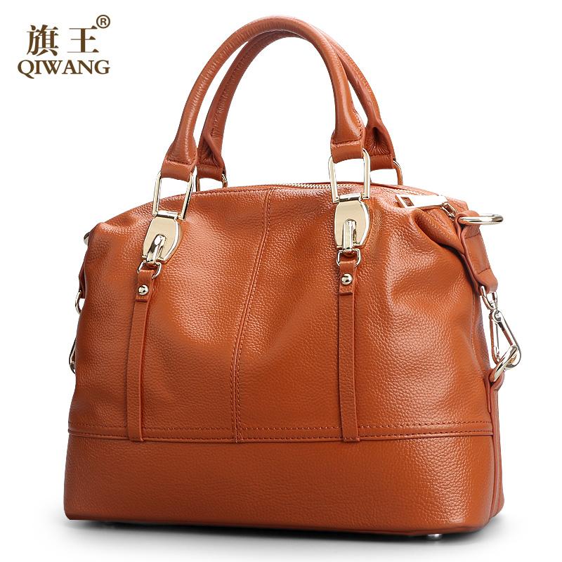 Aliexpress.com : Buy Women Practical Bag Handbags Designer ...