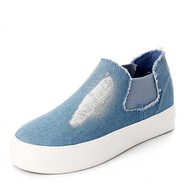 le pour des femmes insolite coin annonce bon chaussures une usees qvxOn7wnU