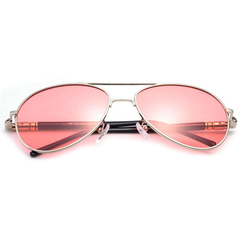 best polarized fishing sunglasses ovnl  tint color is best for polarized sunglasses
