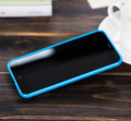 2015 New Candy Color For Meizu M1 Note Case Tpu Silicon
