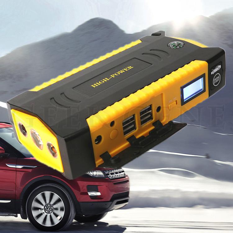 commentaires auto batterie jumper faire des achats en ligne commentaires auto batterie jumper. Black Bedroom Furniture Sets. Home Design Ideas