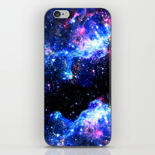Free Shipping1 Piece Nebula Space Starry sky Style Hard PC Back cell phone sets for iPhone 4 4s 4g Case for iphone 4s phone skin(China (Mainland))
