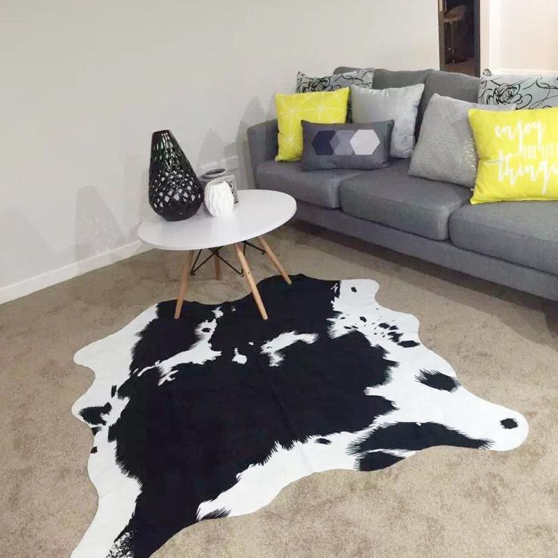 Alfombra de cebra compra lotes baratos de alfombra de - Alfombras de cebra ...