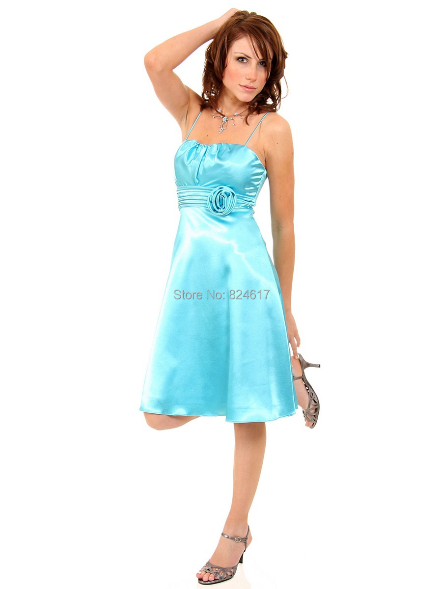 Exelent Semi Formal Dresses For Wedding Guests Mold - All Wedding ...