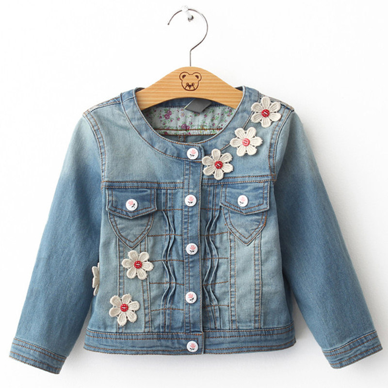 Find great deals on eBay for kids denim jacket. Shop with confidence.