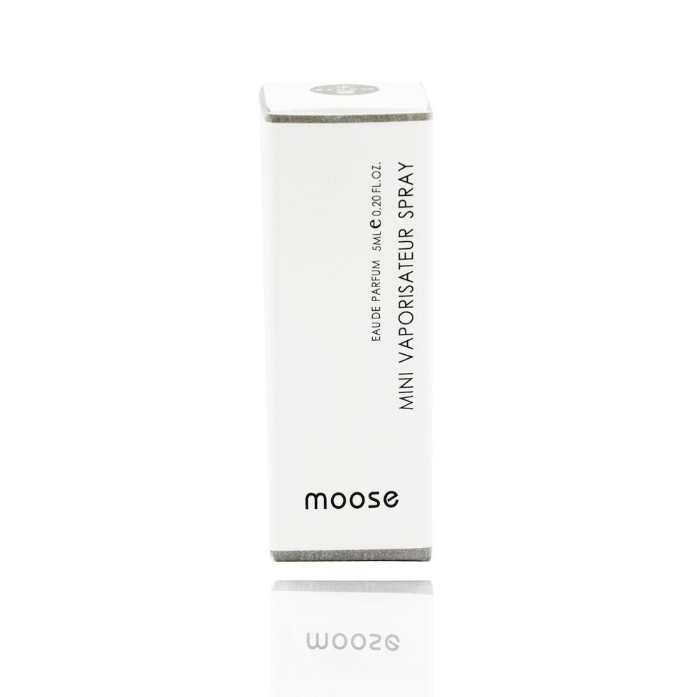 5ml Tuberose Sample Size Original Perfumes and Fragrances for Women Men Body Spray Fragrance Deodorant femme parfum MH028-23