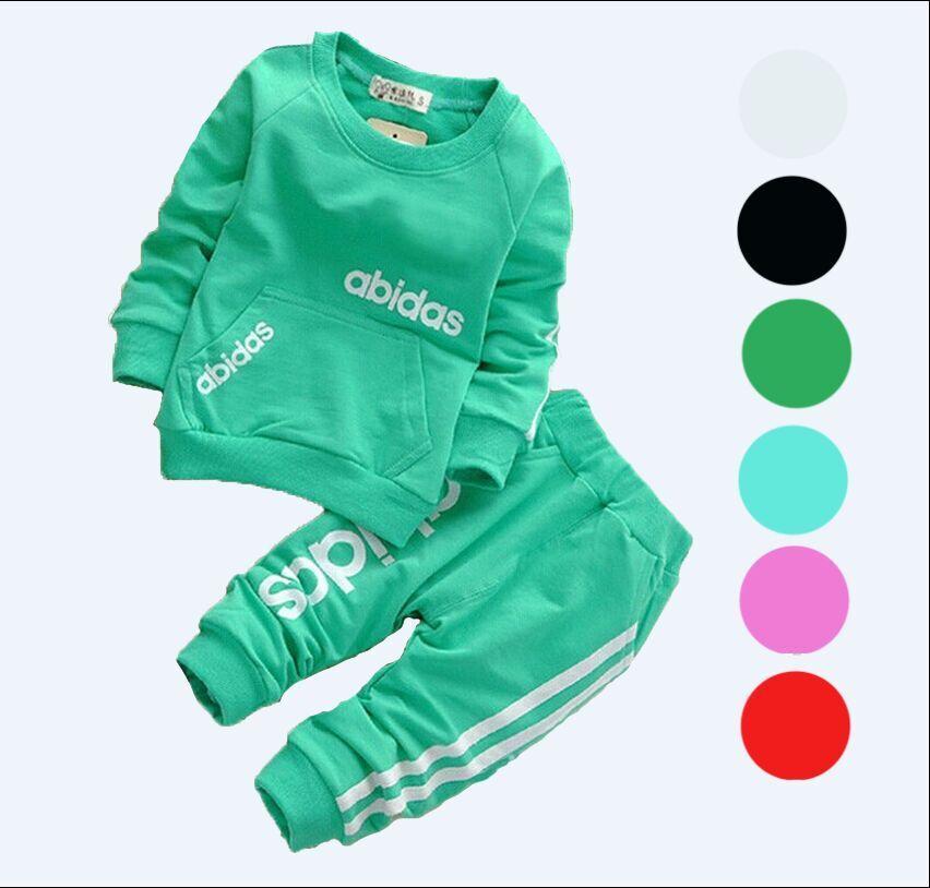 Комплект одежды для девочек Other 2/6 6 baby 2 + O neck