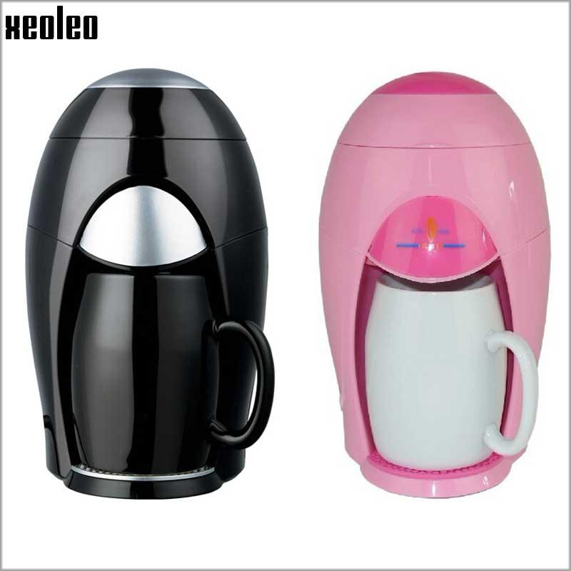 single cup coffee machine reviews