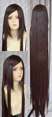 Wholesale&amp; heat resistant LY free shipping&gt;&gt;150cm Promotion! New ladys Hair Cosplay Fashion Long straight wig<br><br>Aliexpress