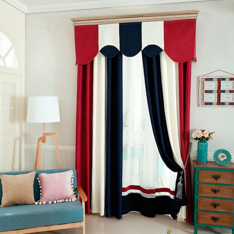 half curtains for living room windows 2017 2018 best