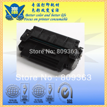 Buy 1PCS, Compatible Toner Cartridge 92298X use canon EX,HP Laserjet 4/4M/4+/4M+/5/5M/5N for $42.88 in AliExpress store