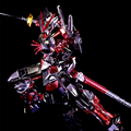 Plating coloration sequence BANDAI MG-028 Wing Gundam Zero 1/144 mannequin 13 CM Robotic Puzzle assembled boy toys Anime Christmas items