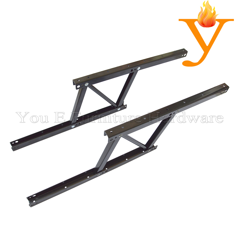 Folding Furniture Parts For Coffee Table Lift Top Mechanism B01(China (Mainland))
