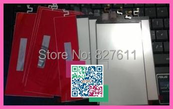 3pcs/lot Original New LCD backlight For LG G3 refurbishment part Backlight Refurbishment(China (Mainland))