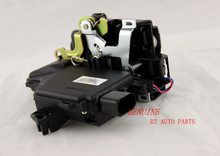Buy OEM Front Left Door Lock Latch Actuator Unit Module VW Passat B5 Golf MK4 Jetta MK4 Bora 3B1 837 015 for $38.99 in AliExpress store