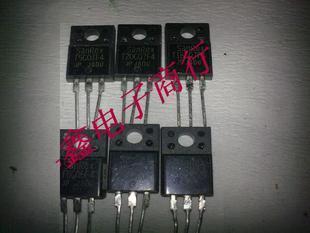 30P10GI 20N15GI repair old TV tube commonly paired(China (Mainland))
