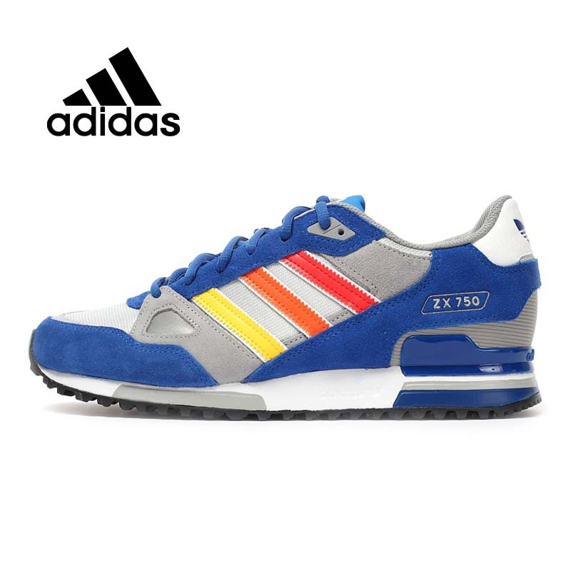 zx750 adidas shoes