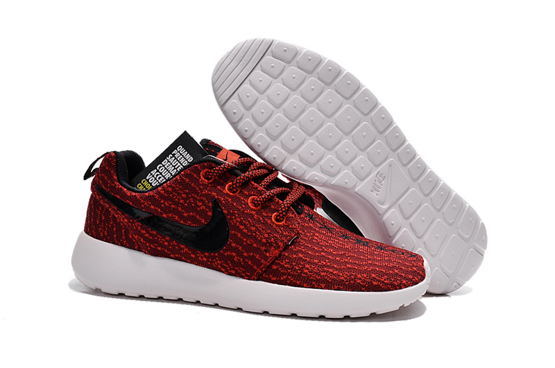 Nike Sb Trainerendor Aliexpress