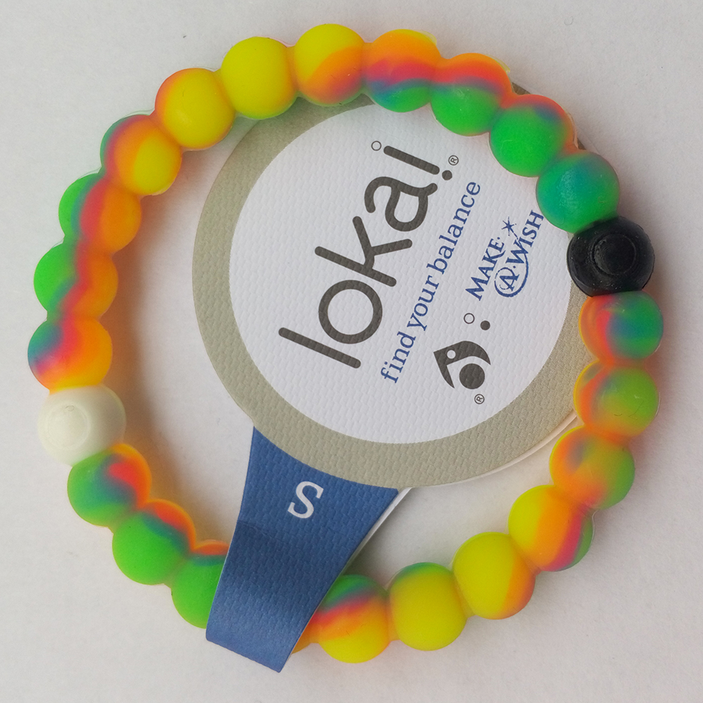 Lokai coupon code