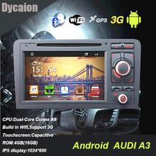 wholesale android car navigation