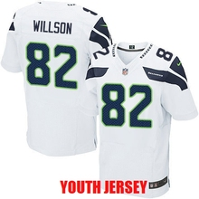 Seattle s Marshawn Lynch Russell Wilson Richard Sherman FAN Earl Thomas III Doug Baldwin For YOUTH KIDS camouflage(China (Mainland))